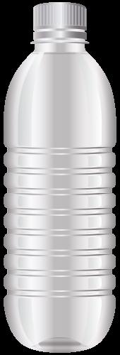 Water Bottle Png Clip Art Water Bottle Bottle Bottle Art