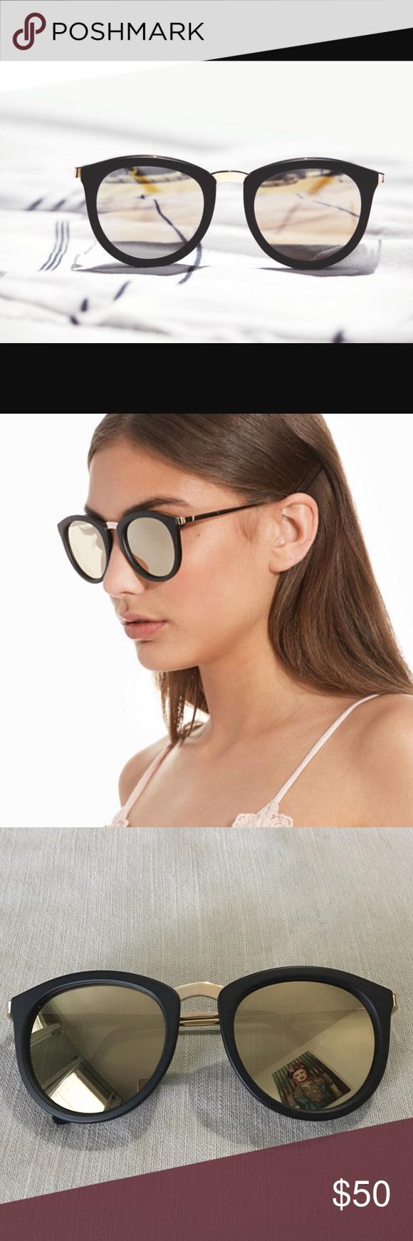 0816a5233e1 Le Specs