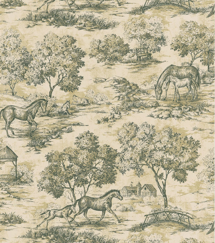 Best Wallpaper Horse Vintage - 3a16ffd86700ffa3fecfd2649e5c0668  Image_458945.jpg