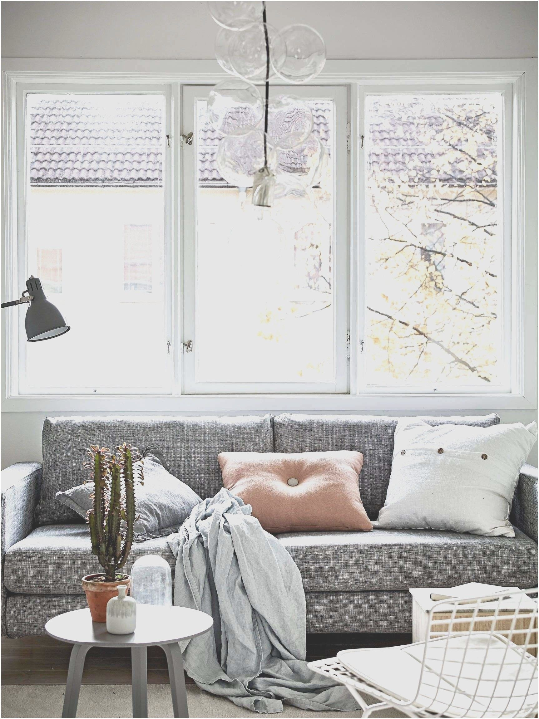 Decorating Ideas for the Living Room Unique Diy Small Living Room ...