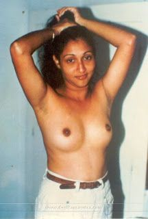 Sri lankan nude actress recommend you