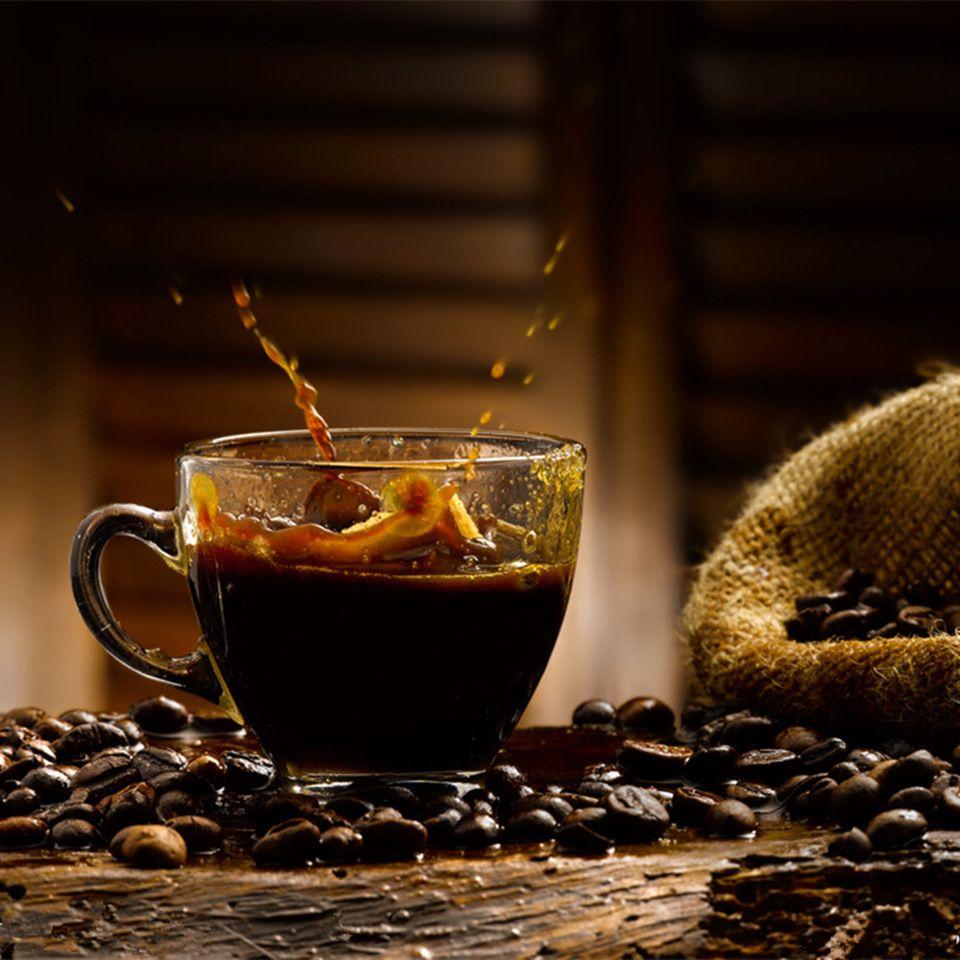 Best 3 in 1 instant coffee mug coffee powder wholesale