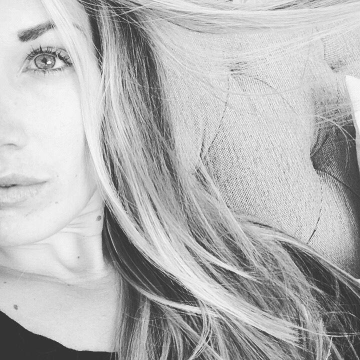 #balayage #blonde #blondie #beauty #beautycounterbydaniellevachon