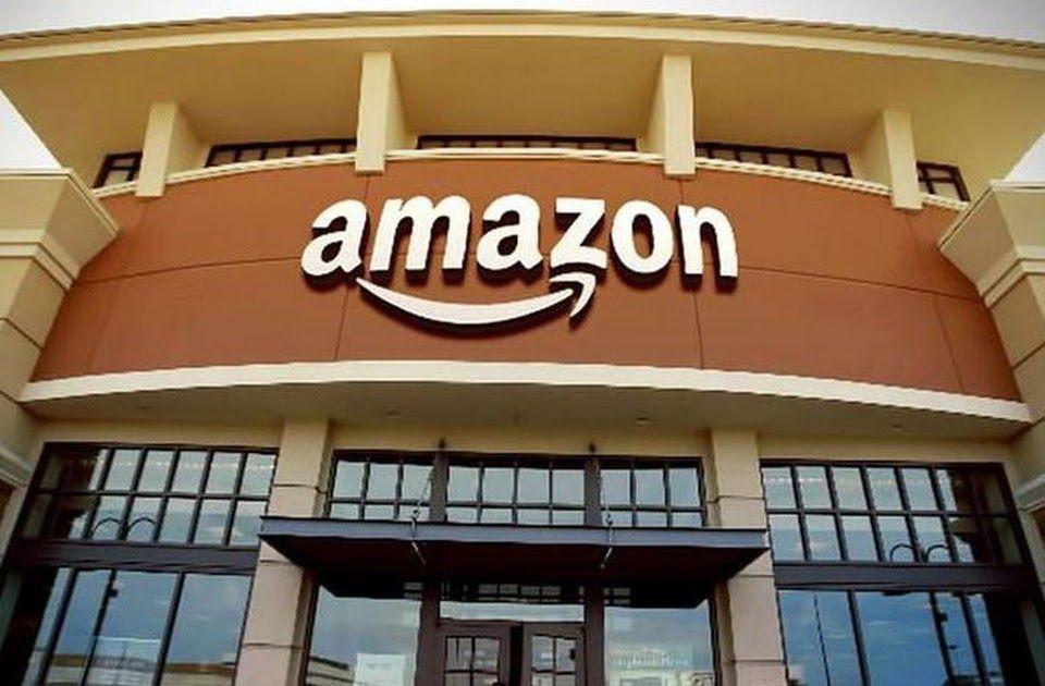 Cyber Monday 2018 Amazon's Biggest Deals The Amazon Cyber