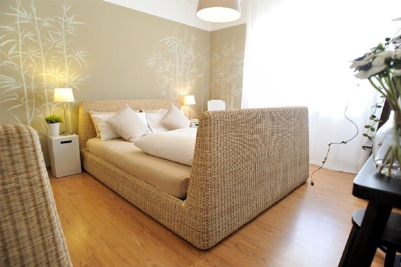 Letto Matrimoniale A Udine.B B Stop Sleep Udine Front Station Suite Roma Friuli Travel