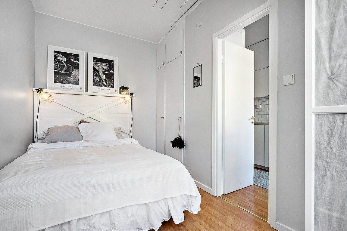 Rämensvägen 45, 2tr, Årsta, Stockholm - Fastighetsförmedlingen för dig som ska byta bostad