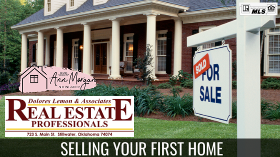 The Home Selling Process Home Things To Sell Outdoor Decor