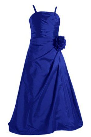 http://www.amazon.co.uk/dp/B00HFJ8ZVA/ref=twister_B00HFJ88EO  Same dress as before but in blue - can be ordered online