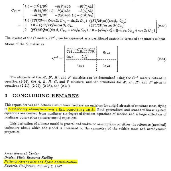 Výsledek obrázku pro NASA PDF page 30