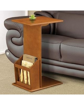 Nice Sofa Side Table Slide Under Fantastic 13 With Additional