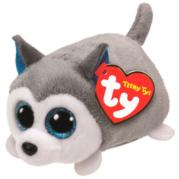 Ty - Teeny Tys - Prince - Husky  ba105080bdbc8
