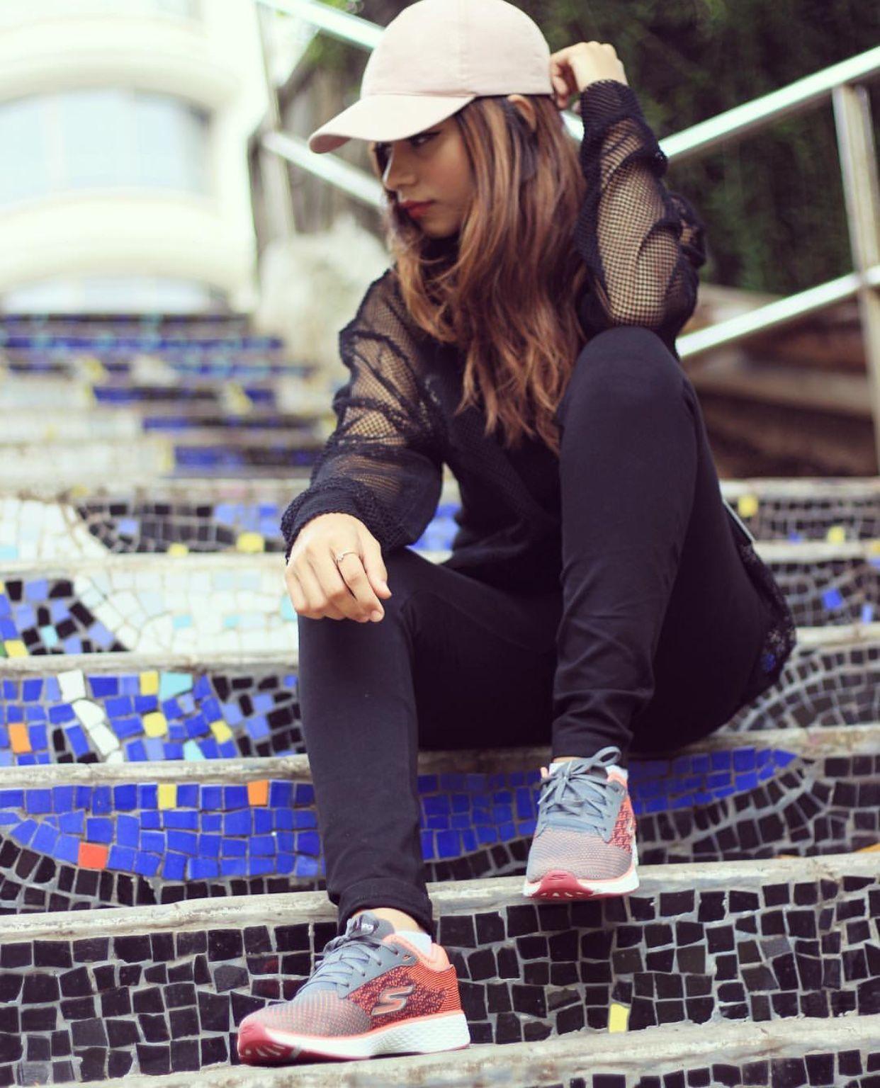 Sania shah❤