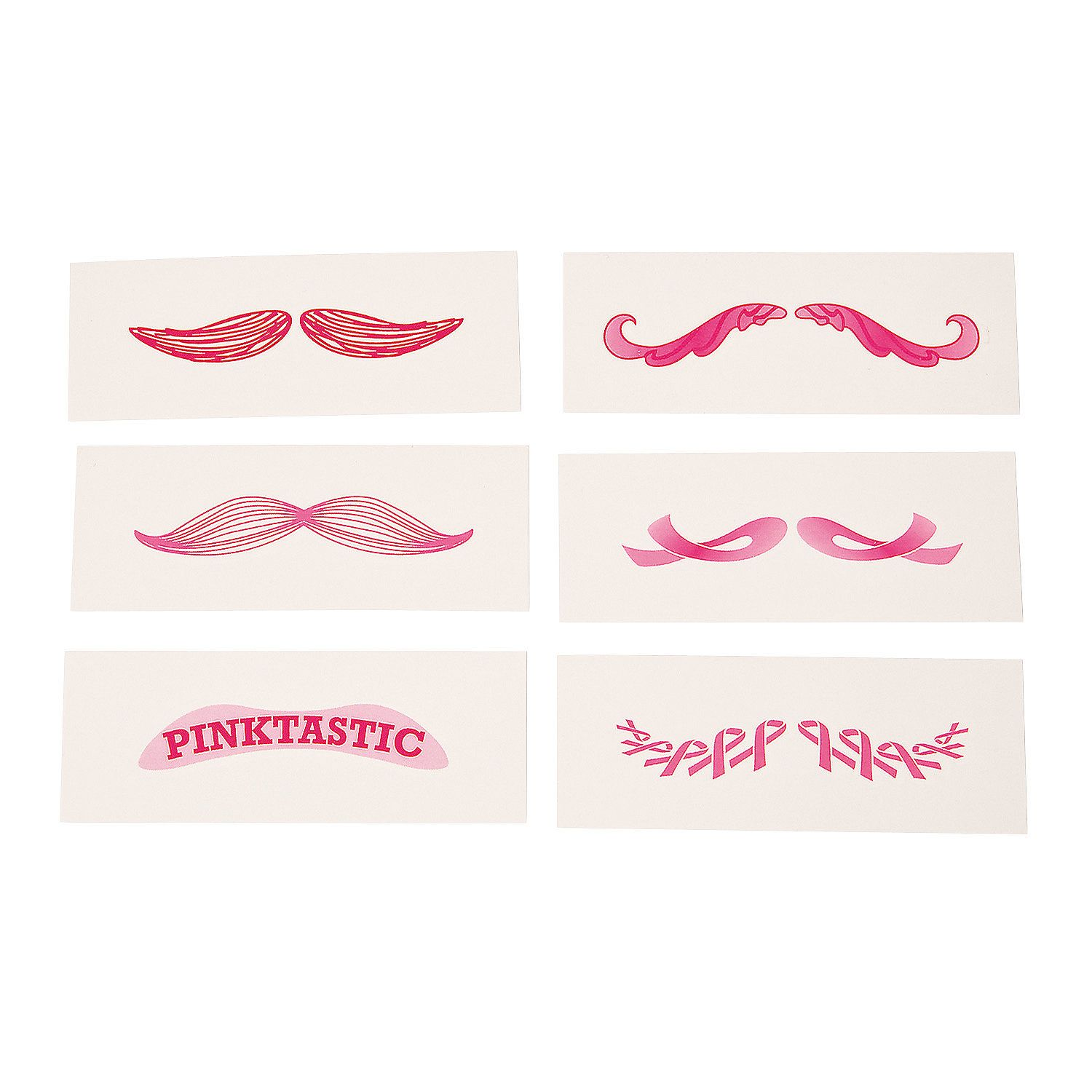 Piercing above lip to the side  Pink Mustache Tattoos  Mustache tattoo Tattoo and Tatting