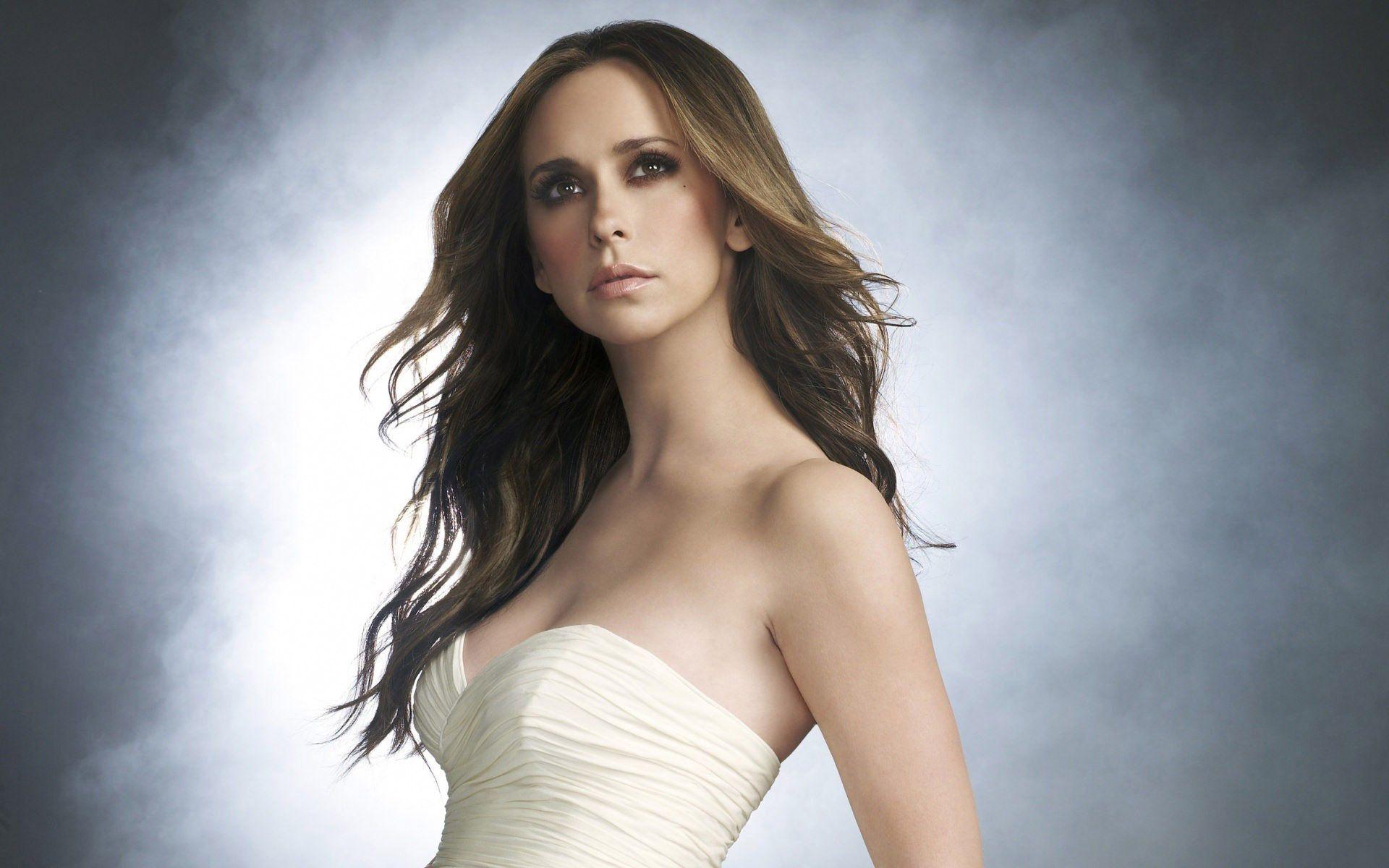 Jennifer Love Hewitt Wallpapers Full Hd P Best Hd Jennifer Kartinki