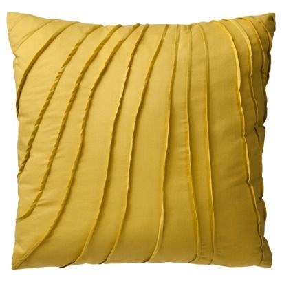 Hold Pillow Distinctive Throw Pillow