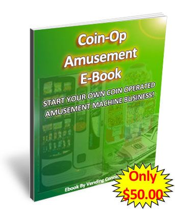 how to start a coin business