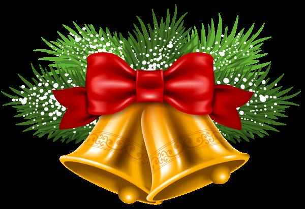 Pin De Elsonidodelalma En Christmas Winter Season Imagenes De Campanas Navidenas Campanas De Navidad Imagenes De Feliz Navidad