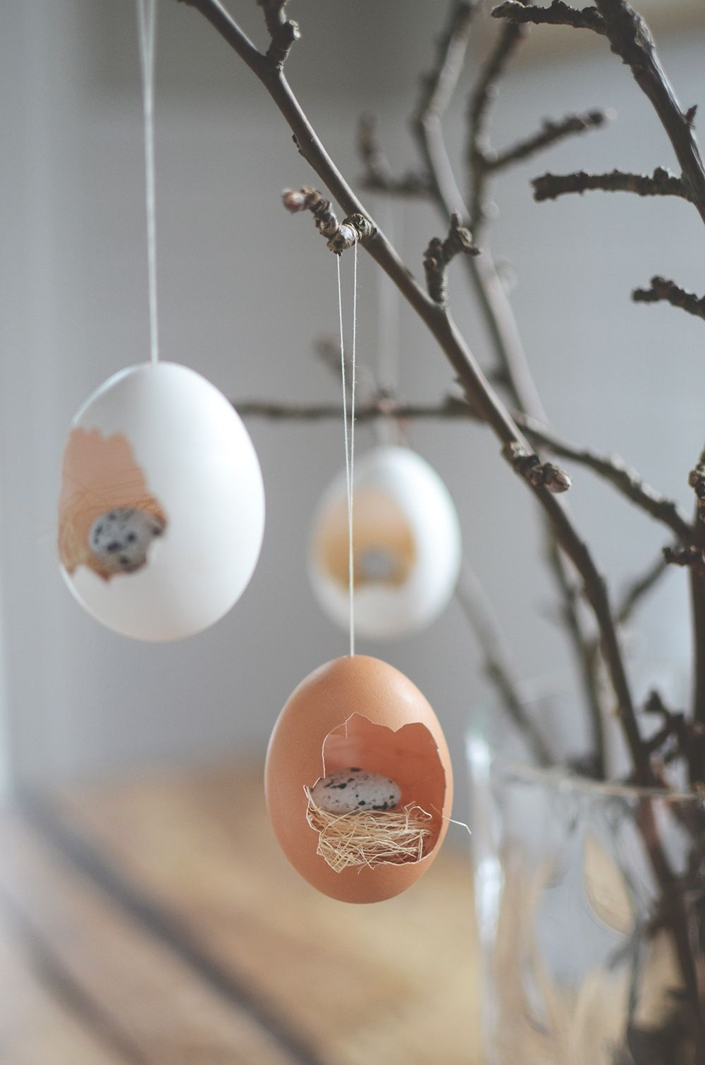 ideas about Easter Tree Easter Eggs, Easter