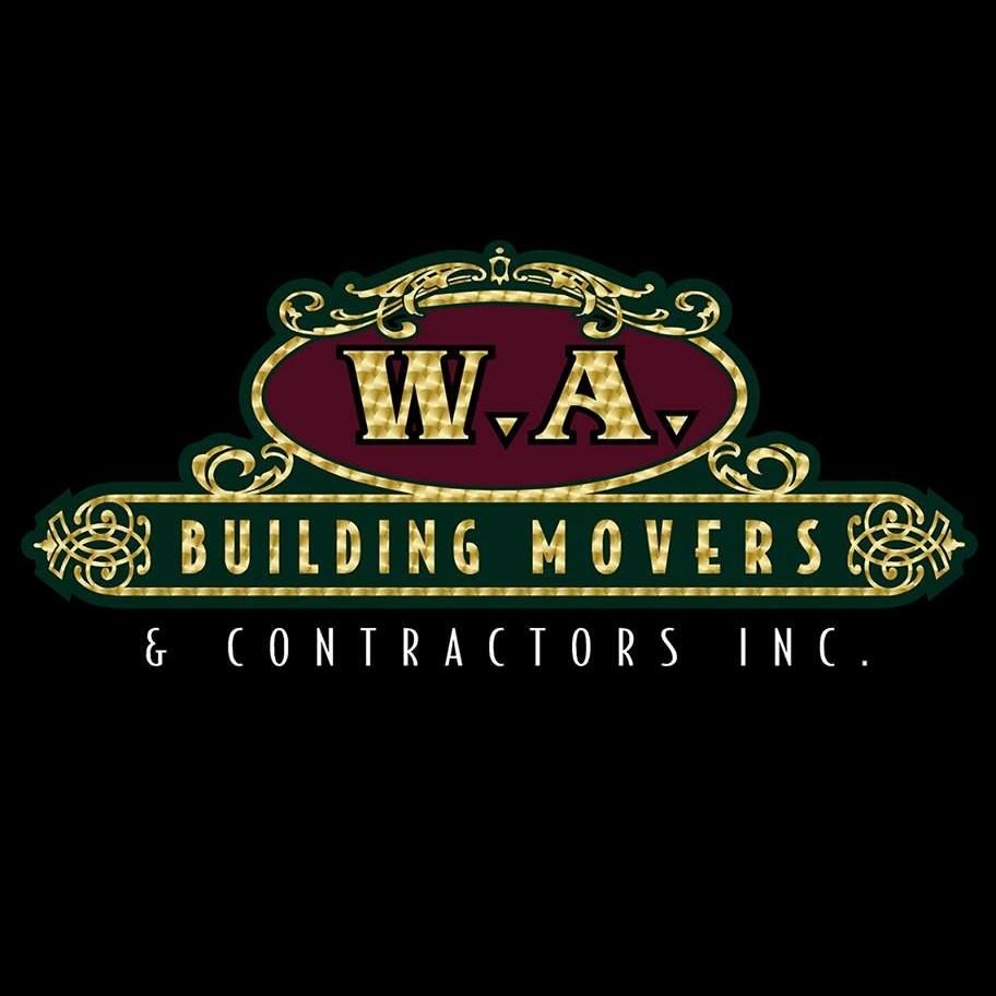 Pin by WA Building Movers on HOUSE RAISING Building