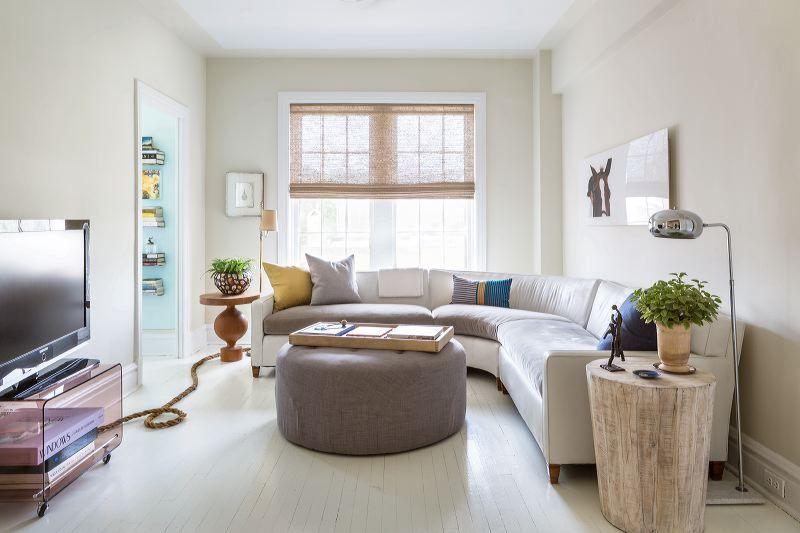 jd ireland interiors  living room decor apartment living