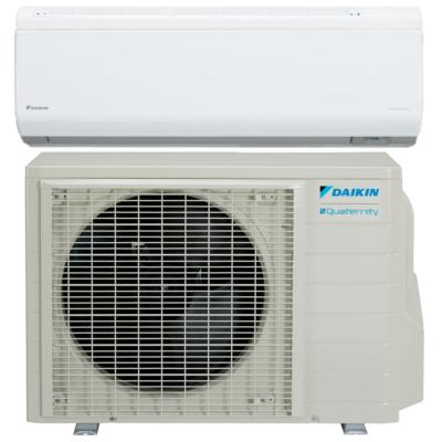 Quaternity Series Heat Pump in Minisplitwarehouse. Find