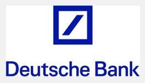 Wwwdbcom Meine Deutsche Bank Online Banking Deutsche Bank Aktie