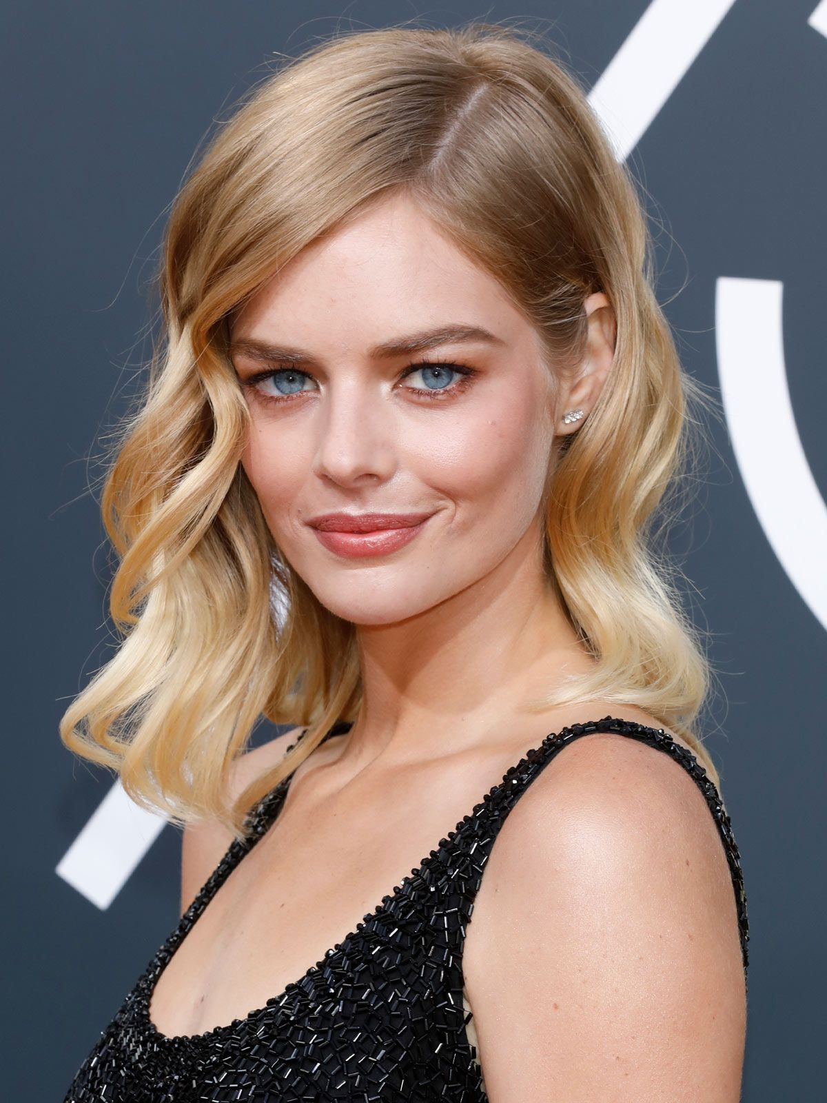 braless Pics Samara Weaving naked photo 2017
