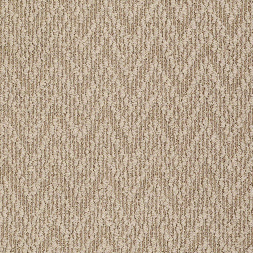 Carpet Carpeting Berber Texture More Carpet Samples Patterned Carpet Carpet Stores