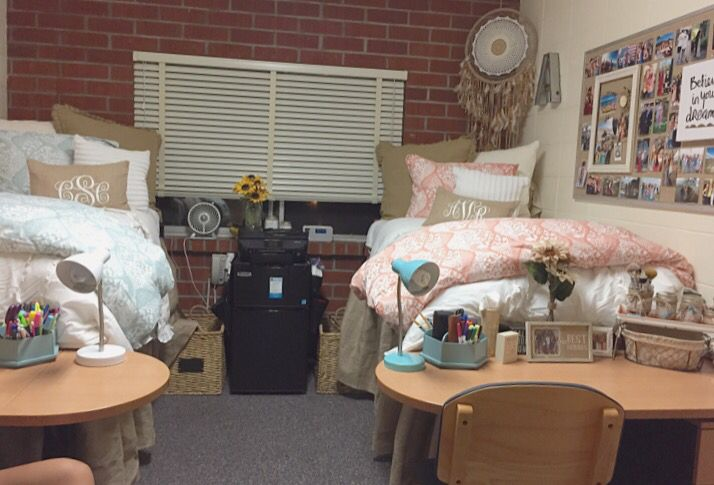 Dorm Room Ideas For Girls Decorations Colleges