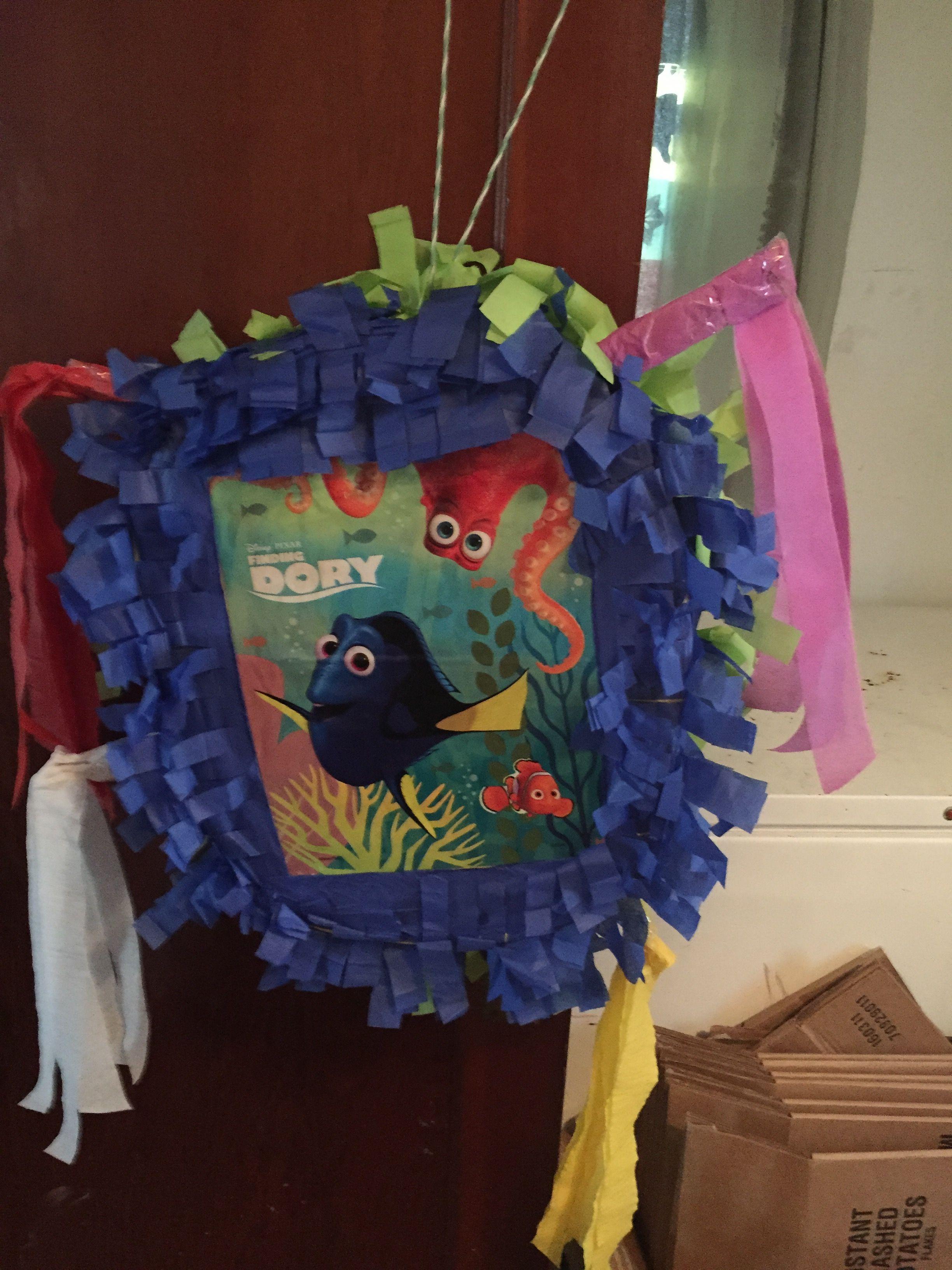 Pin by Michael McElhaney on Irma Halloween wreath