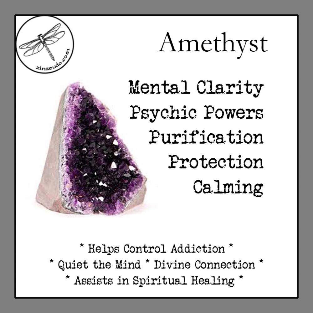 Amethyst Geode Sphere 95mm Best Healing Crystals Crystal Healing Stones Crystals And Gemstones