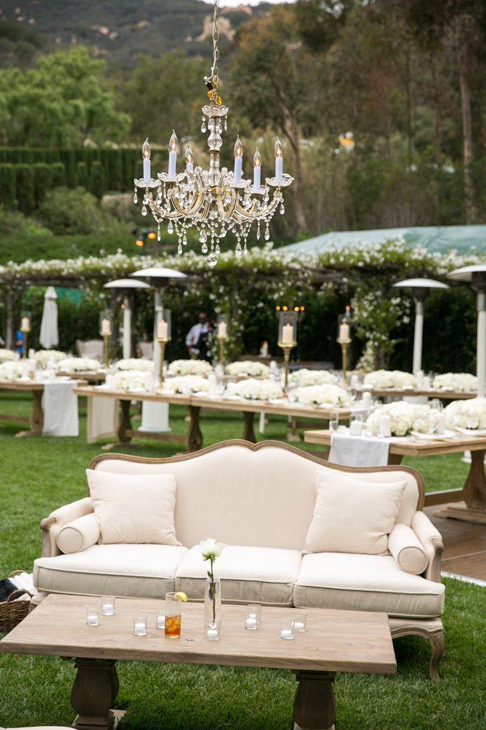 Soigne Productions Santa Barbara Wedding Planner