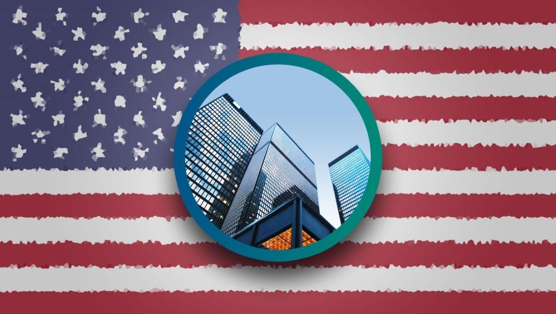 أسماء شركات عقارية أمريكية 2020 Real Estate Companies Real Estate Estates