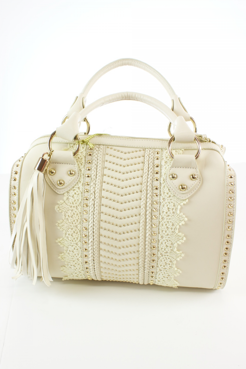 Imoshion Agatha Handbag 120 With