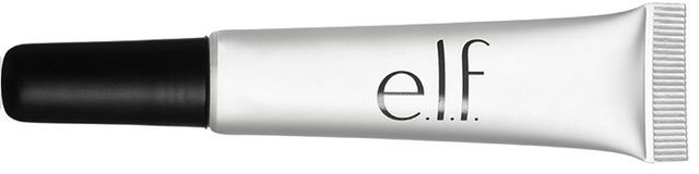 Glossy All Things with This New E.L.F. Makeup Top Coat