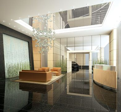 Images Of Contemporary Hotel Lobbys Photo Gallery Of The Modern