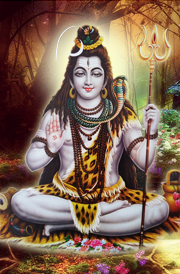 Lord Shiva Hd Wallpaper Mobile Wallpapers Hd Phone Wallpapers Lord Shiva Hd Wallpaper Mahadev Hd Wallpaper Shiva