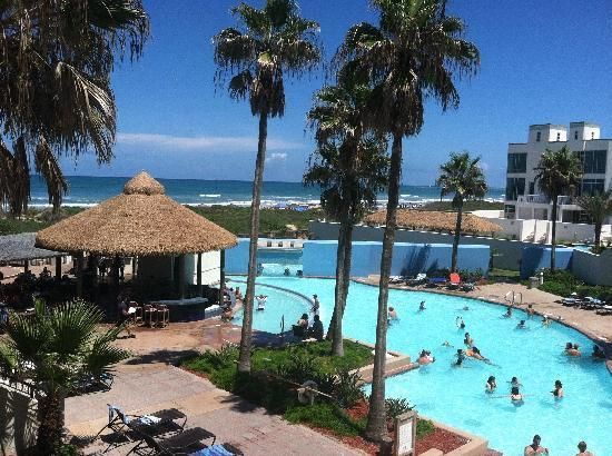 Photos Of Pearl South Padre Island Hotel Images Tripadvisor