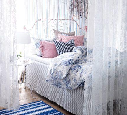 Photo of IKEA Textiles – IKEA Textiles – #amazongiftcard #coolbedforboys #freegiftcard #g …