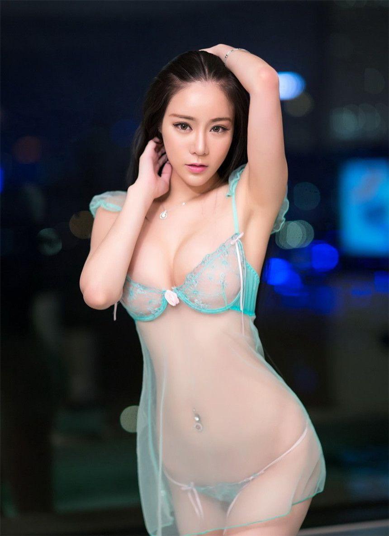 Malaysians cute nude pics