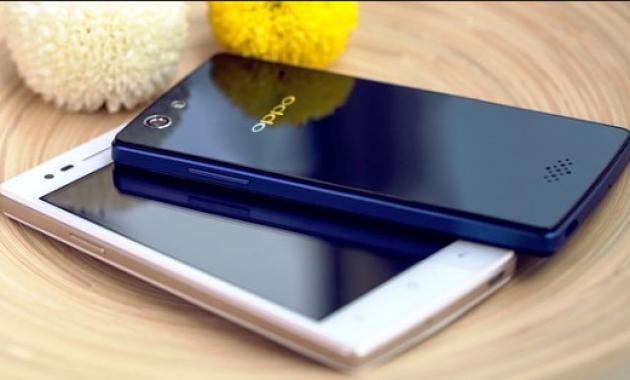 Cara Mengatasi Hp Oppo Neo 3 Bootloop Mau Cari Gadget Pinterest