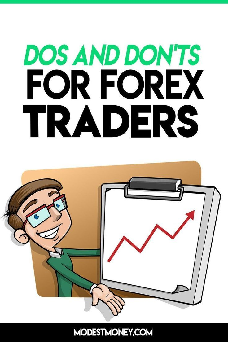 How to be a successful forex day trader mps atlantic investment llc tax
