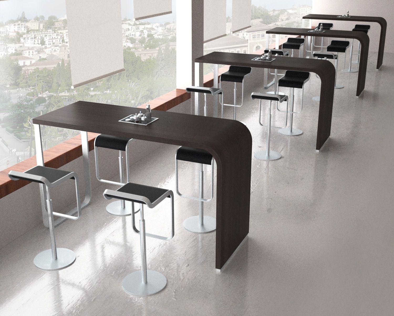 Brunch Romanomarcato Lapalma Orangeskin Design Table Brunch From Lapalma Designer Romano Marcato