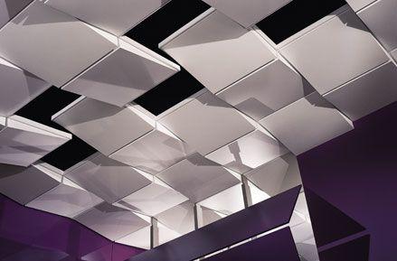 Usg Ceiling Tiles Australia