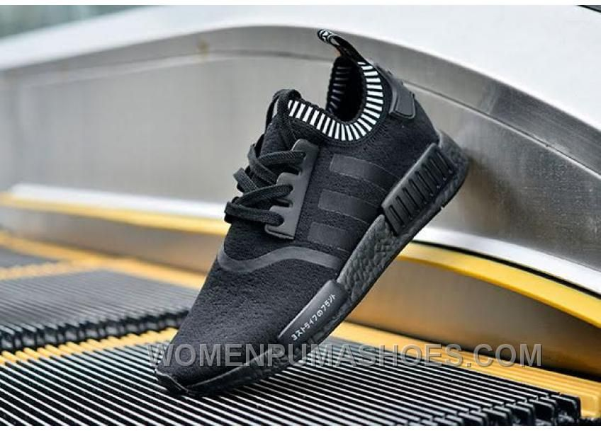 774256913cf9c Buy Adidas Nmd Runner Japan Triple Black Boost Shoes New Release from  Reliable Adidas Nmd Runner Japan Triple Black Boost Shoes New Release  suppliers.