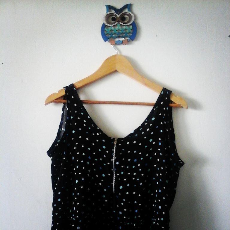 Vestido con cierre. verano, costura y molderia https://www.facebook.com/clasesdemolderiaycosturarosario/?ref=hl