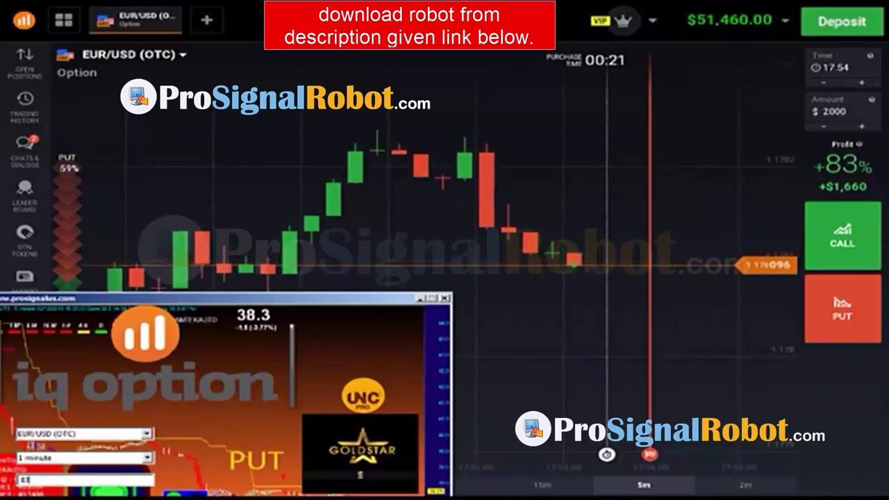 Liked On Youtube The Binary Signals Binary Option Free Signal