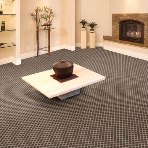 Hemphill S Fine Rugs And Quality Flooring In Orange County Sisal Carpet Cool Kitchens Kitchen Flooring