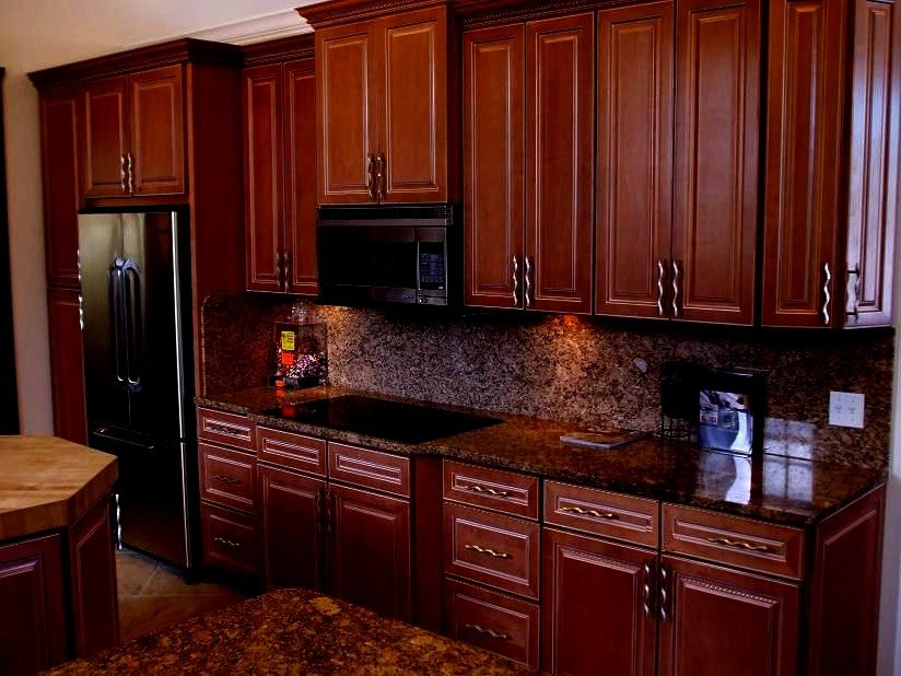 black walnut cabinets luxury maple kitchens executive maple kitchen cabinets 12443