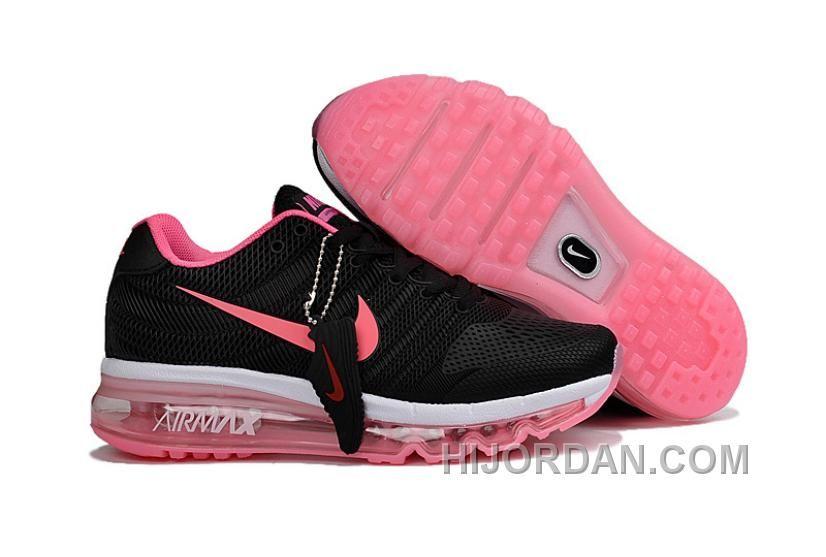 https://www.hijordan.com/women-nike-air-max-2017-kpu-sneakers-213-for-sale-itq8j36.html WOMEN NIKE AIR MAX 2017 KPU SNEAKERS 213 FOR SALE ITQ8J36 Only $73.72 , Free Shipping!